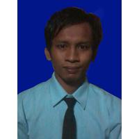 Rohman Nur Hidayanto - sribulancer