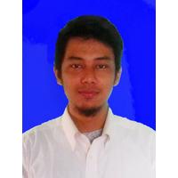 Mohamad Ismail Mizan - sribulancer