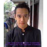 Taufikurrahman - sribulancer