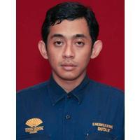 Duta Wijayanto - sribulancer