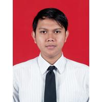 Iskandar Kadamto - sribulancer