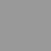 cakyun - Sribulancer