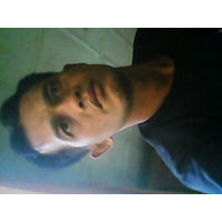 Arif Lukman Hakim - sribulancer