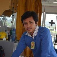 Priangga Adi Wiratama - sribulancer