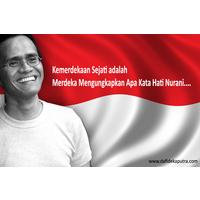 Dafid Eka Putra - sribulancer