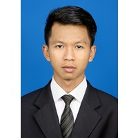 Ahmad T Aufiq, S.Pd - sribulancer