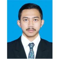 Muhammad Rizky Nurwibowo - sribulancer