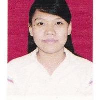 Anggun Anggraeni - sribulancer