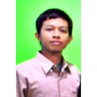 Muhammad Azis - sribulancer