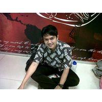 Deni Ariyanto - sribulancer