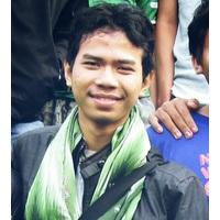 Muhammad Angga Muttaqien - sribulancer