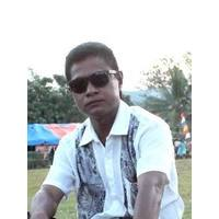 Umbu Sunga Padjukang - sribulancer