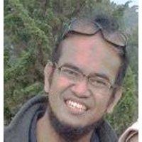Dady Indratmo - sribulancer