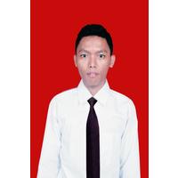 Kiki Cipta Kurniawan - sribulancer
