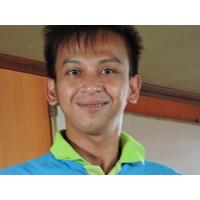 Taufiq Hidayat - sribulancer