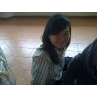 Adriana Kurniawan - sribulancer