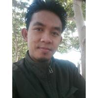 Angga Adrianto - sribulancer