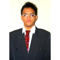 Achmad Fadillah - sribulancer