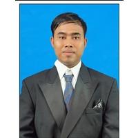 Angga Rizky Fajrin - sribulancer