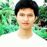 Ismail Fahmi - sribulancer