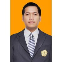 Ragil Wahyu Kurniawan - sribulancer