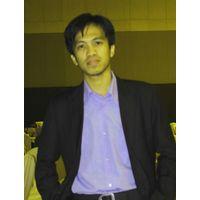 Muhammad Nur Sabar - sribulancer