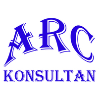 Arc Konsultan - sribulancer