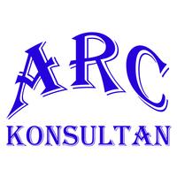Arc Konsultan - sribulancer