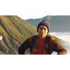 steven1993 - Sribulancer
