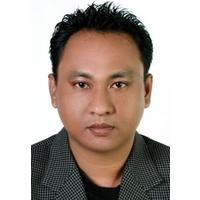 Syamsu Alam - sribulancer