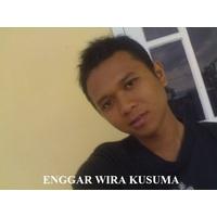 Enggar Wira Kusuma - sribulancer
