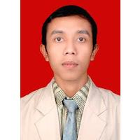 Abdul Khalim - sribulancer