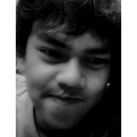 Khairudin Endy - sribulancer