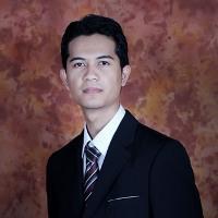 Ipan Ardian - sribulancer