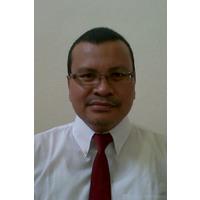Erwin Wirawan - sribulancer