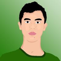 Ricky Setiawan - sribulancer
