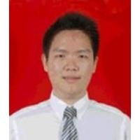 Joni Hung - sribulancer