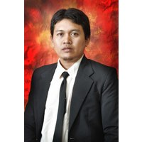 Aloysius Adi Suwarsono - sribulancer