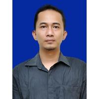 Seto Setiawan - sribulancer
