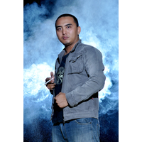 Alek Willy Munandir - sribulancer