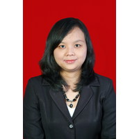 Cynthia Indri Kusuma Dewi - sribulancer