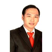 Oscar Wijaya - sribulancer