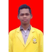 Ari Setiawan - sribulancer