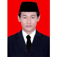 Basuki Pramono - sribulancer