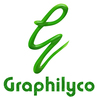 graphilyco - Sribulancer