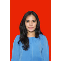 Irna Gantini Kusumah - sribulancer