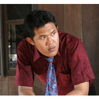 Arga Havidz Satya Pratama - sribulancer