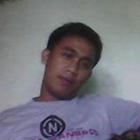 Ahmad Syarif - sribulancer