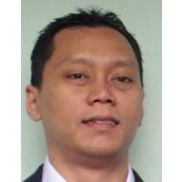 Kukuk Setyo Prayogi - sribulancer