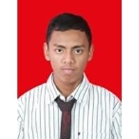 Aryo Iman W - sribulancer